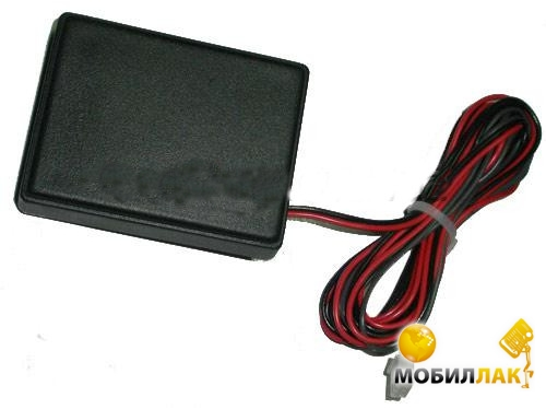 Magnum Датчик движения 3-х зоновый MobilLuck.com.ua 157.000