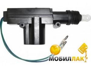 Sigma SM-10.05 MobilLuck.com.ua 19.000