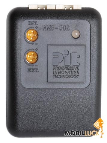 Piti AMS-002 MobilLuck.com.ua 200.000
