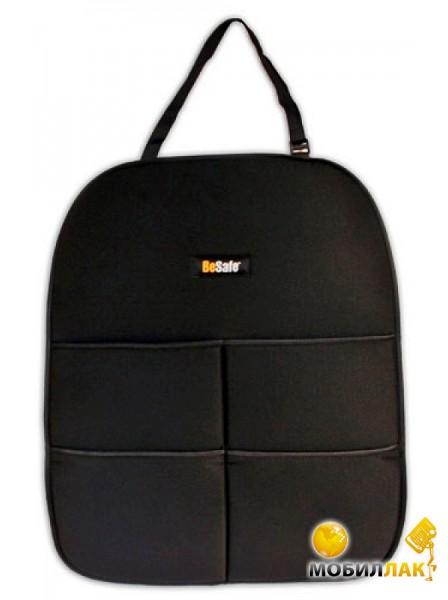 BeSafe Защитный чехол-органайзер (505207) MobilLuck.com.ua 500.000