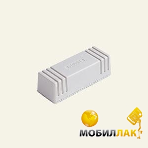 Dahle Губка для стирания магнитная (7010351) MobilLuck.com.ua 2257.000