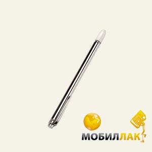 Dahle Указка-ручка телескопическая (7010357) MobilLuck.com.ua 2269.000