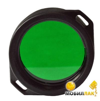 Armytek Светофильтр AF 39 Green MobilLuck.com.ua 149.000