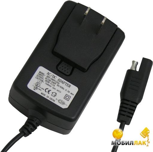 Inova Сетевой адаптер T4-AC-I MobilLuck.com.ua 297.000