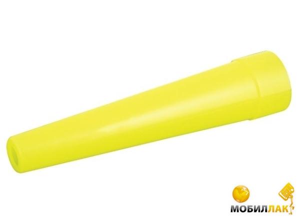 Inova Светофильтр желтый CPK-Y-I MobilLuck.com.ua 81.000