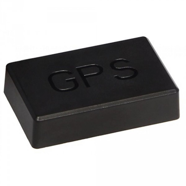 GT Модуль GPS FGM GT