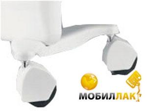 Electrolux ML-EL MobilLuck.com.ua 150.000