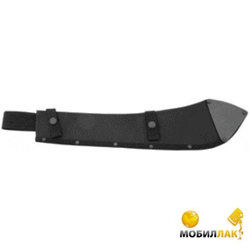 Cold Steel Чехол для мачете Bolo machete SC97BM MobilLuck.com.ua 187.000
