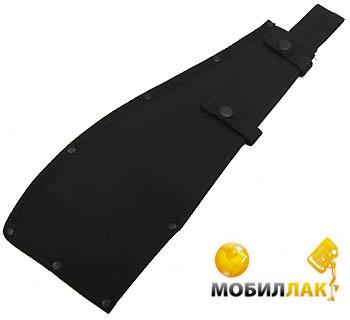 Cold Steel Ножны для Heavy machete SC97HM MobilLuck.com.ua 149.000