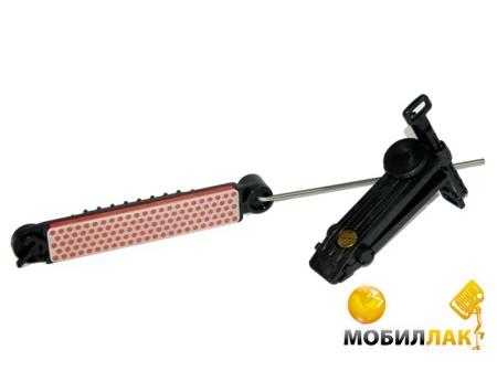 DMT AKFNR MobilLuck.com.ua 665.000
