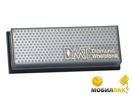 DMT W6CP MobilLuck.com.ua 918.000