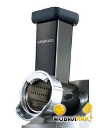 Kenwood MGX 300 MobilLuck.com.ua 548.000