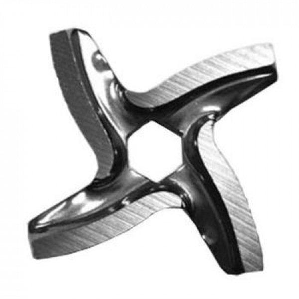 Нож для мясорубки Moulinex ADR-901