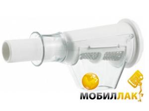 Moulinex XF4101 MobilLuck.com.ua 325.000