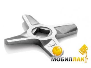 Zelmer №8 двусторонний MobilLuck.com.ua 82.000
