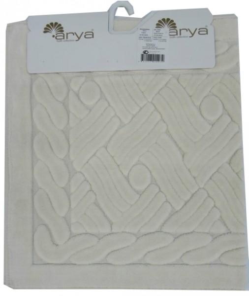 arya Arya Assos 70x120 см Кремовый (8680943014979)