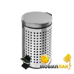 АВД Украина 2030299 MobilLuck.com.ua 198.000