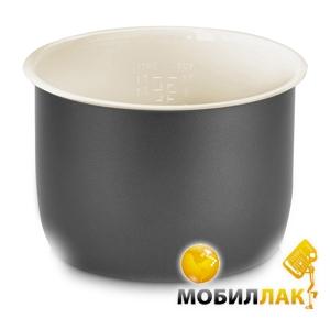 Magio MG-00 MobilLuck.com.ua 369.000