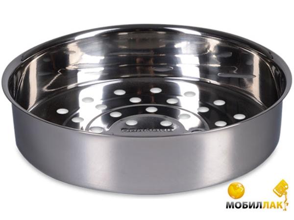 Redmond RAM-ST5 MobilLuck.com.ua 218.000