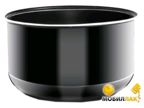 Redmond RIP-A1 MobilLuck.com.ua 264.000