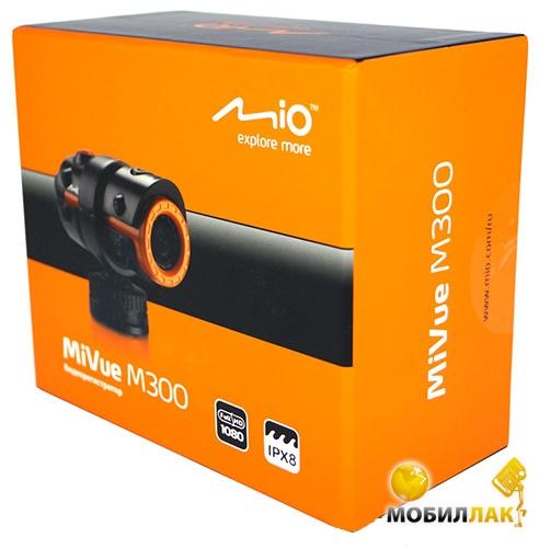Mio MiVue M300 MobilLuck.com.ua 3499.000