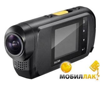 PowerPlant Full HD C200 MobilLuck.com.ua 1577.000