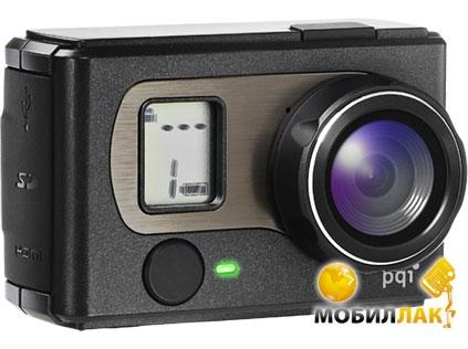 PQI Air Cam V100 MobilLuck.com.ua 2112.000