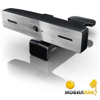 Philips PTA317/00 MobilLuck.com.ua 1041.000