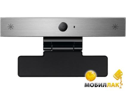 LG AN-VC500 MobilLuck.com.ua 999.000