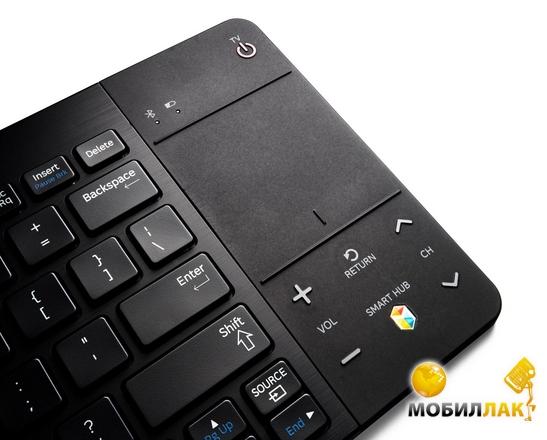 Samsung VG-KBD1000 MobilLuck.com.ua 928.000