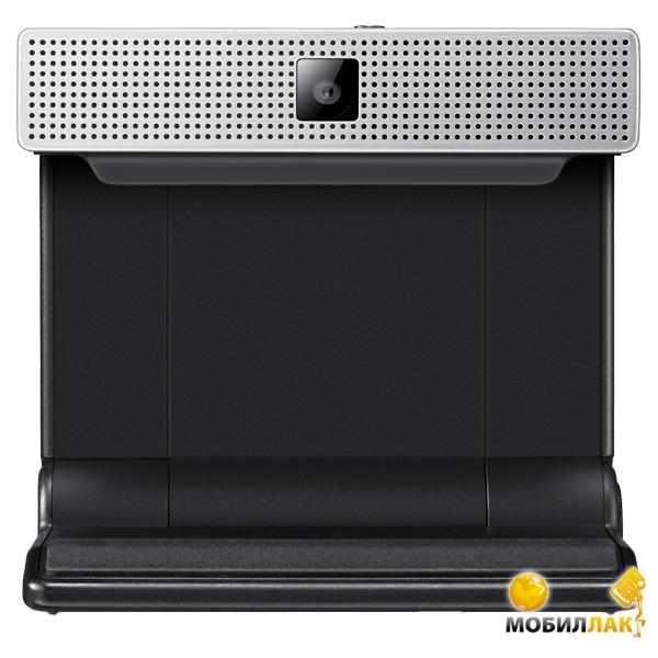 Samsung VG-STC4000 MobilLuck.com.ua 1295.000