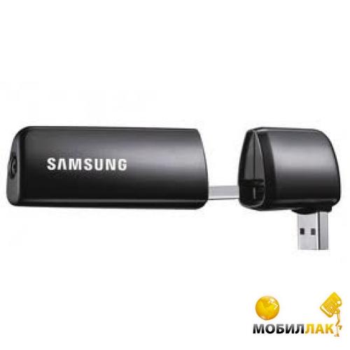 Samsung WIS12ABGNX/NWT MobilLuck.com.ua 409.000