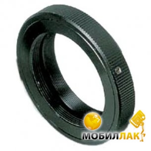 Kenko T-Mount for Canon EF MobilLuck.com.ua 252.000