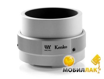 Kenko T-Mount for Micro 4/3 White MobilLuck.com.ua 392.000