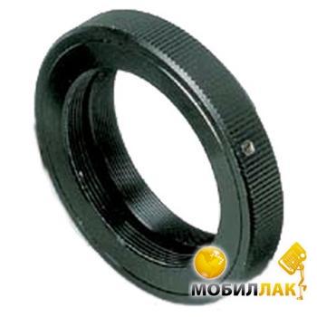 Kenko T-Mount for Nikon F MobilLuck.com.ua 252.000