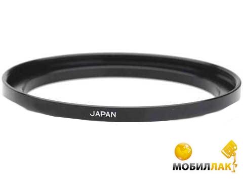 Kenko T-Mount for Sony E Titanium MobilLuck.com.ua 392.000