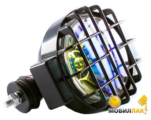 Lavita LA HY-022C/RY MobilLuck.com.ua 151.000