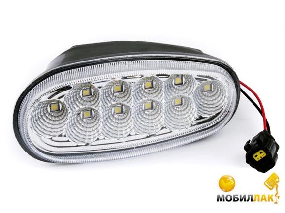 Lavita LA HY-276A-L LED левые для Deawoo Lanos MobilLuck.com.ua 151.000