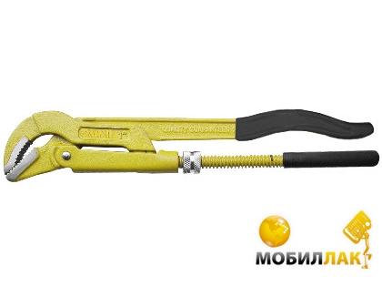 Sigma 4102331 MobilLuck.com.ua 153.000