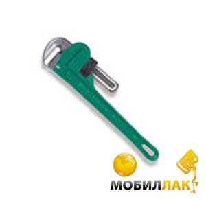 Jonnesway W2812 MobilLuck.com.ua 294.000