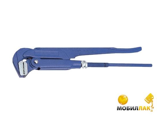 Top tools 34D120 MobilLuck.com.ua 74.000
