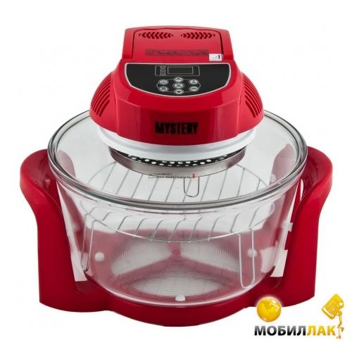 Mystery MCO-1504 Red MobilLuck.com.ua 589.000