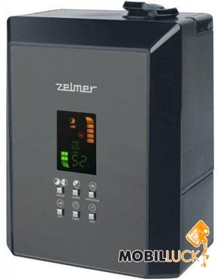Zelmer 23Z052 MobilLuck.com.ua 1276.000