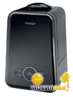 Zelmer AH 1500 MobilLuck.com.ua 1158.000