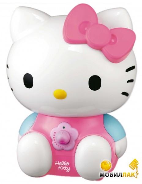 Hello Kitty HelloKitty MobilLuck.com.ua 618.000