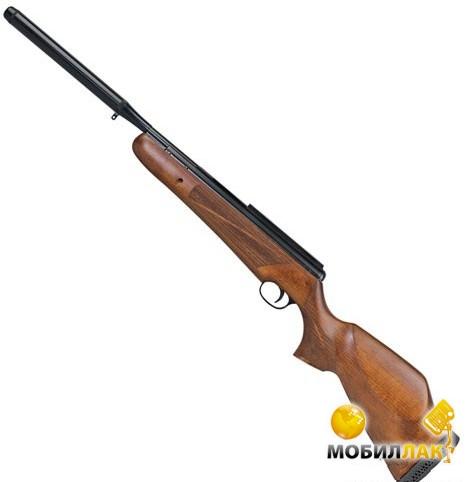 BSA Guns BSA-GUNS GRT Lightning XL SE 4,5 мм MobilLuck.com.ua 6859.000