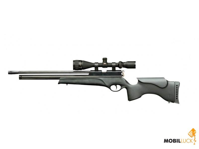 Способное разгонять свинцовую пульку из испании и конструкции пневматических ружей серии. йцуйцу.