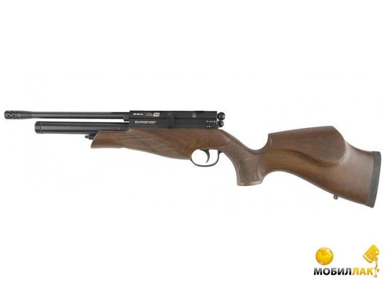 BSA Guns Ultra SE Walnut MobilLuck.com.ua 16099.000