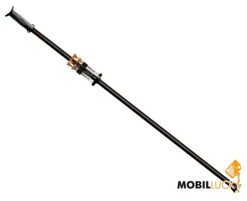 Cold Steel Трубка духовая Professional, 5 футов .625 MobilLuck.com.ua 809.000