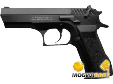 SAS KM-43ZDHN MobilLuck.com.ua 1049.000